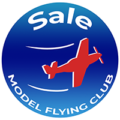 Sale Model Flying Club
